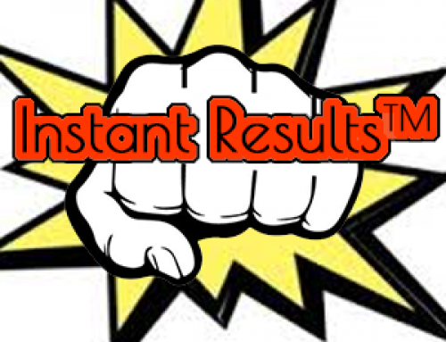 Instant Results – UFC 246: McGregor v Cerrone